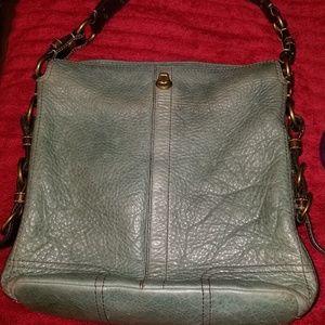 Coah purse